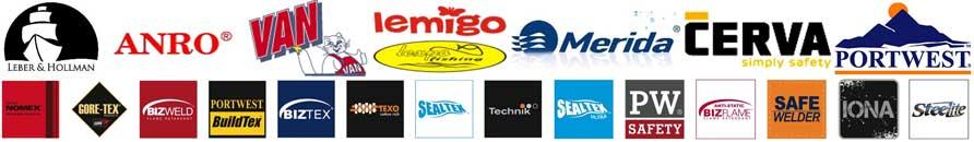 http://siwydtp.nazwa.pl/images/logo1.jpg