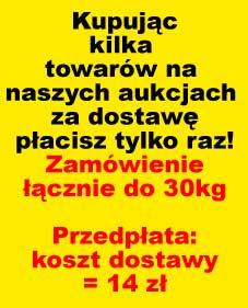 http://siwydtp.nazwa.pl/images/reklama5.jpg