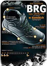 http://siwydtp.nazwa.pl/images/reklama6.jpg