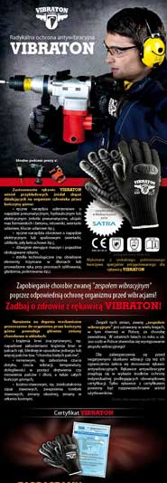 http://siwydtp.nazwa.pl/images/reklama7.jpg