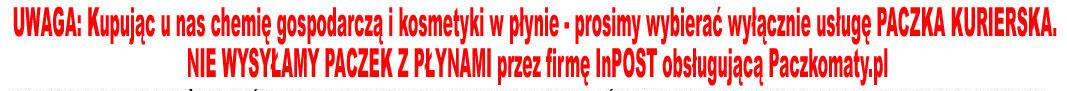 http://siwydtp.nazwa.pl/obrazki/cennik.jpg